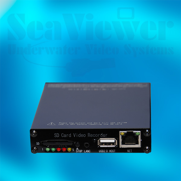 600x600 72dpi recorder dvr sd 1